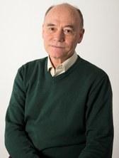 El professor Joaquim Bruna (UAB) obre el curs 2019-2020 de l'FME dedicat al matemàtic francès Joseph Fourier