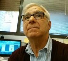 El professor Miguel Muñoz Lecanda, nou emèrit de la UPC