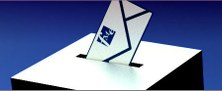 Eleccions a la Junta de Facultat FME- Vacants 2019
