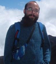 Entrevista al jove matemàtic FME-UPC Víctor González-Alonso al Diario de Burgos