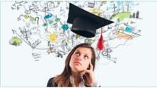 Es presenta el 6è Estudi d'inserció laboral dels titulats i titulades de les universitats catalanes de l'AQU