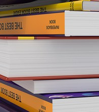 Estudi comparatiu de la publicació científica en les àrees de matemàtiques i estadística i investigació operativa a la UPC vs. altres universitats d'àmbit internacional (2010-2019)