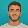 Gerard Giménez, estudiant del MESIO UPC-UB, nou col·laborador al Matí de Catalunya Ràdio