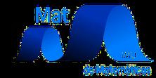 Es crea el comitè d'experts de la CEMat pel Covid-19