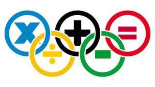 Inscripcions obertes per a participar a les sessions de preparació de les Olimpíades i les proves cangurs a l'FME