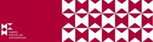 """Institucions de deu comunitats autònomes celebraran el 2021 """"Març, mes de les matemàtiques"""""""