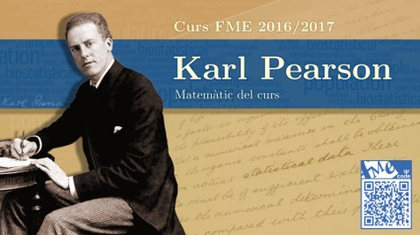 Preneu nota a l'agenda: 8 de març, Jornada Pearson a l'FME