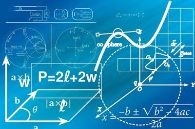 L'IMTech, el nou institut universitari de recerca de la UPC en l'àmbit de les matemàtiques, inicia la seva activitat