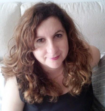 La professora Eva Miranda (Departament de Matemàtiques UPC), a la llista de persones destacades en matemàtiques a França
