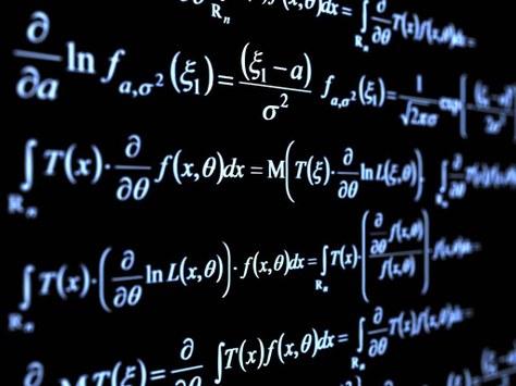 Les matemàtiques i l'estadística, els estudis amb menys atur de l'Estat Espanyol
