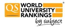 Les Mates i l'Estadística de l'FME segueixen molt ben posicionades en el QS World University Ranking 2017