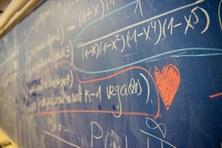 L'FME impulsa un programa de Mentories per als nous estudiants del Grau en Matemàtiques