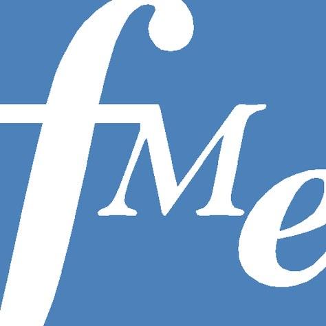 L'FME suspèn les activitats lectives presencials a partir del 13 de març degut al COVID-19 (12/03/2020)