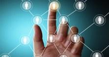 L'FME estrena perfil a Linkedin