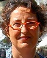 Lídia Montero, professora del grau en Estadística UB-UPC i MESIO UPC-UB, reconeguda amb un dels premis UPC al Compromís Social