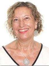 'Matemática contemporánea por matemáticas contemporáneas': Maria Rosa Massa Esteve