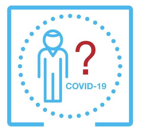 Nova adreça de contacte per temes COVID a l'UTG àmbit matemàtiques, formulari estudiantat i més...