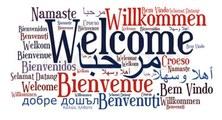Noves sessions de la 'Orientation Week' per a estudiants internacionals d'intercanvi i màsters de la UPC