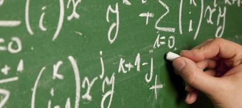 """Nova sessió del seminari """"Contextualització de les Matemàtiques"""" en format virtual"""