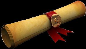 Premis als millors expedients acadèmics dels graus en Matemàtiques, Estadística i dels Màsters FME del curs 2019-2020