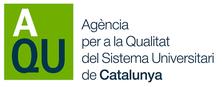 Sessió d'avaluació externa per l'acreditació dels programes del Doctorat en Matemàtica Aplicada (PDMA) i del Doctorat en Estadística i Investigació Operativa (PDEIO)