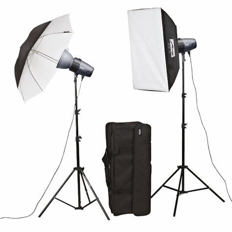 Ja hi ha data per la sessió fotogràfica per l'Orla 2019!