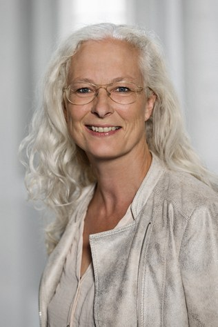 """""""The why and how of randomness"""", a càrrec de Susanne Ditlevsen (Department of Mathematical Sciences of the University of Copenhagen)"""