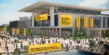 Una fira virtual d'universitats informarà sobre els ensenyaments de grau a Catalunya