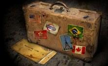 Voleu marxar a estudiar a l'estranger? Veniu a la sessió informativa sobre programes de mobilitat per al curs 2019-20