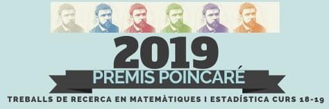 capçalera_Poster_Poincaré_2019_v1.jpg