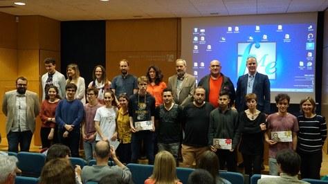 Foto_guanyadors_poincaré2019.jpg