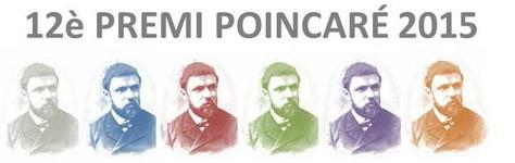Capçalera Poincaré 2015