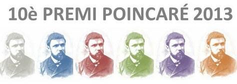 Capçalera_Poincaré_2012
