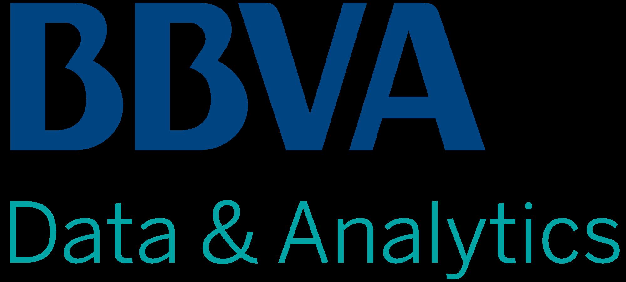 BBVA-Data-Analytics_RGB.png