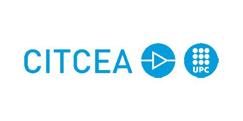 Citcea-250x500.png