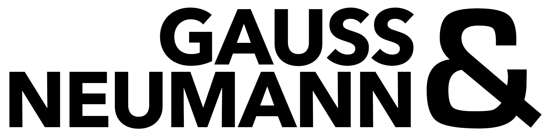 Logo Gauss & Neumann 2