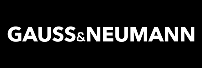 Image result for gauss and neumann logo