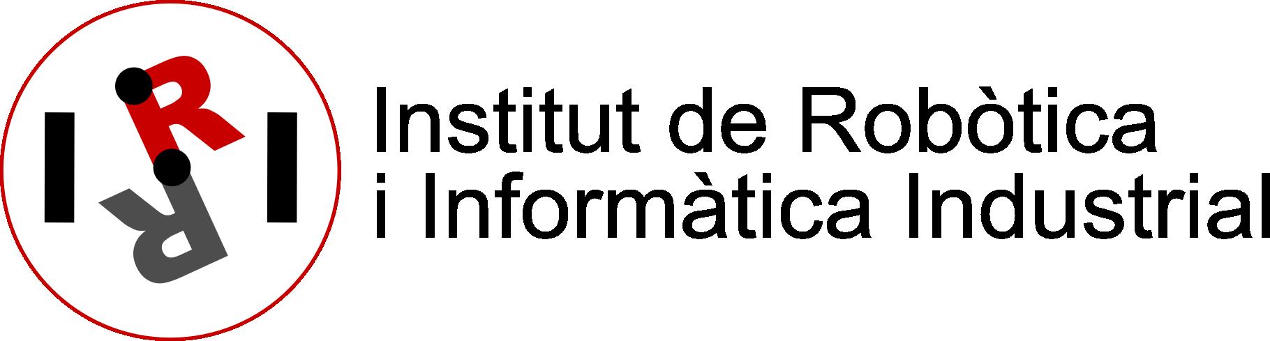 IRI-circle-text.png