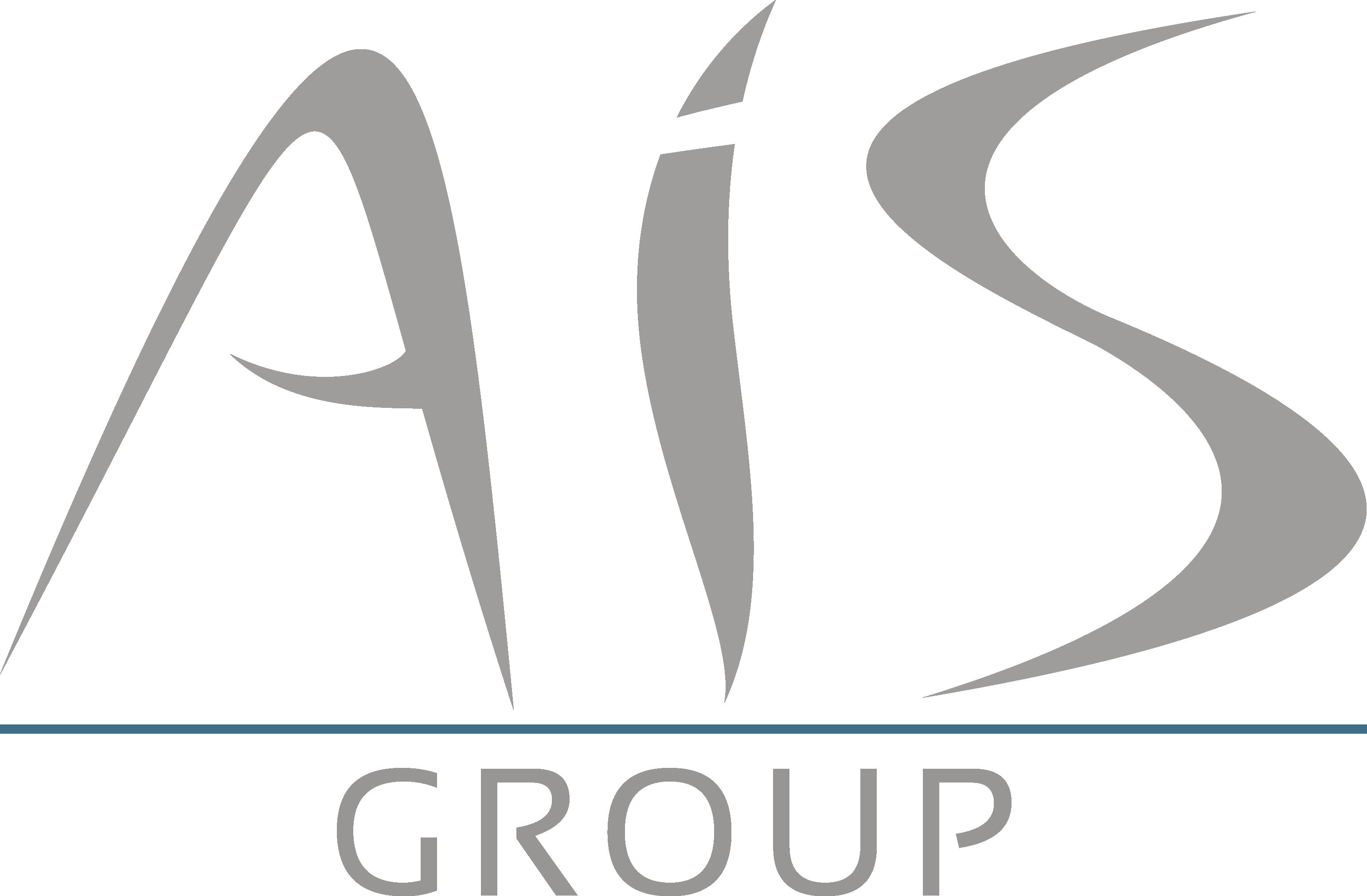 logo-AIS-2017_2018.png