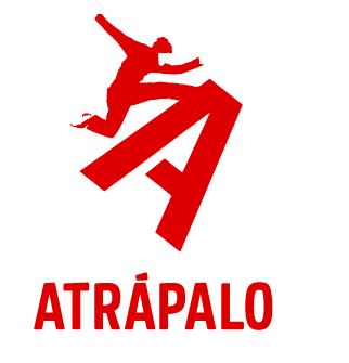 Logo Atrápalo ok.png