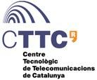 logo CTTC