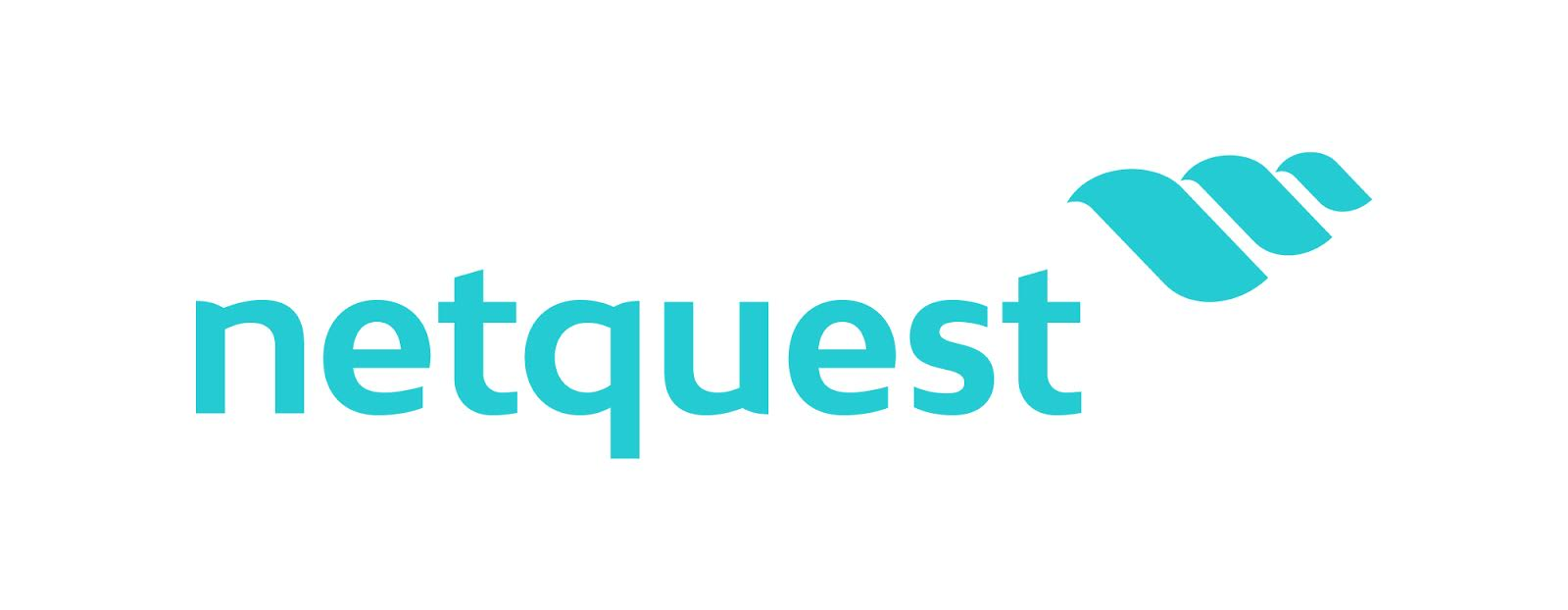 logo netquest