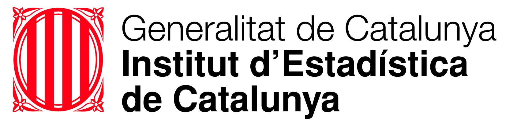 Logo idescat