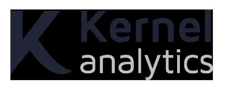 Logo Kernel Analytics1.png