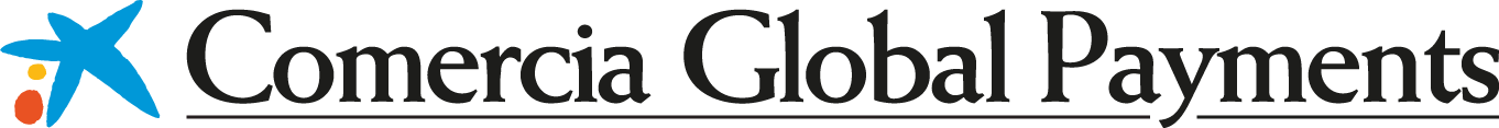 logo_Comercia_Horizontal.png