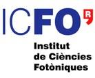 logo_icfo
