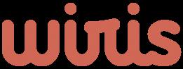 Logo_Wiris