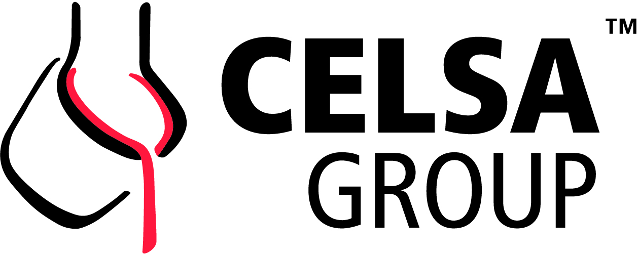 LogoCelsaGroup_02.jpg