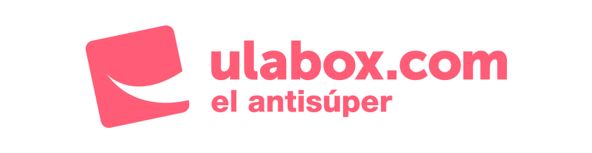 logos_ulabox_RGB_1.png