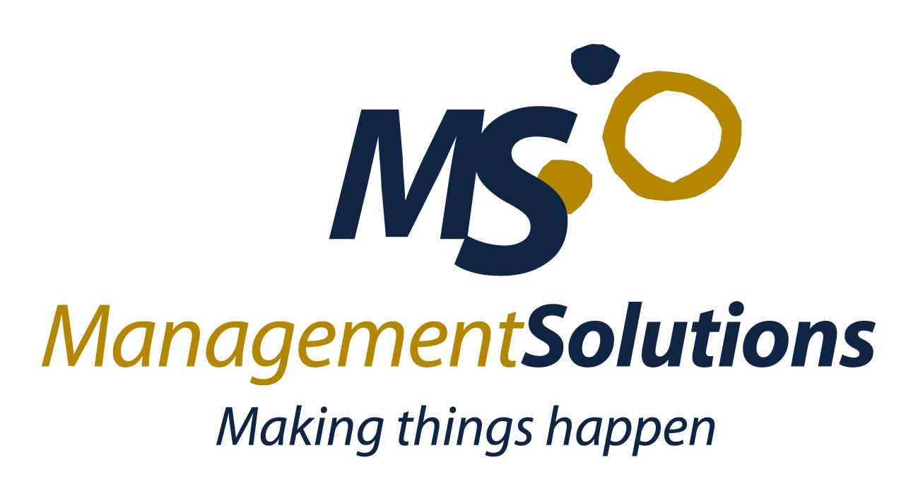 Logo_management_solutions